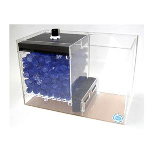 Aquarium filters and mechanical filtration mad hatter 39 s reef Types of aquarium filters