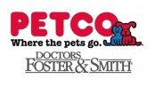 Petco to Acquire Drs. Foster and Smith