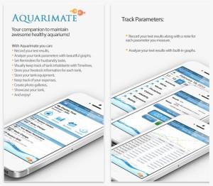 Best aquarium app