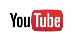 Saltwater Aquarium YouTube Channels